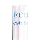ECO Esteba