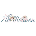 7th Heaven by Mintay