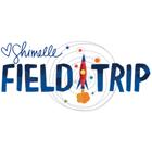 Field Trip by Shimelle