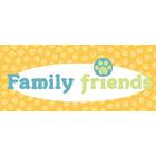 Family Friends by Artemio