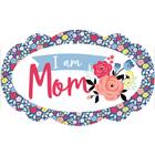 I am Mom by Echo Park