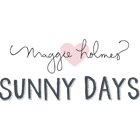 Sunny Days by Maggie Holmes