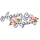 Again and Again by Pink Paislee