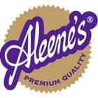 Alenee s