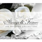 Always and Forever by Craft Consortium