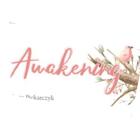 Awakening by Piatek