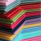 Plaid Single Sheets Paper