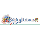 Berrylicious by Mintay