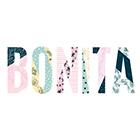 Bonita by Mintopía