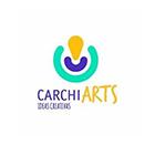 CarchiArts