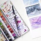 Watercolour Assorted boxes