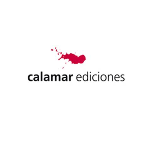 Calamar Ediciones