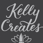 Kelly Creates by American Crafts