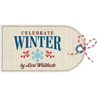 Celebrate Winter by Echo Park