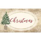 Christmas by Carta Bella