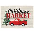 Christmas Market de Carta Bella