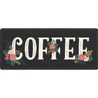 Coffee by Echo Park