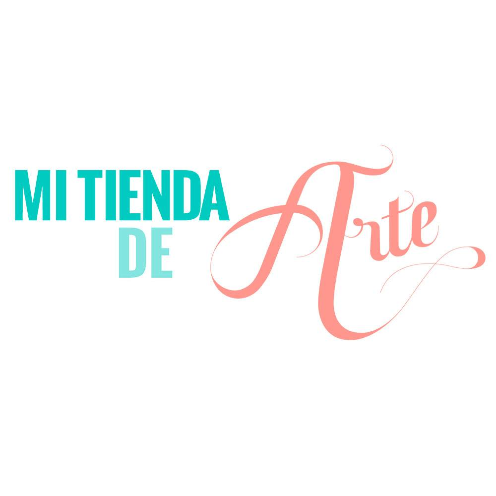Happy Planner by me and my BIG Ideas