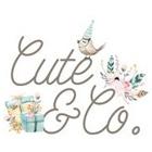 Cute and Co by Piatek