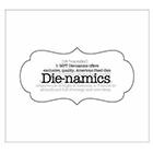 Die-Namics
