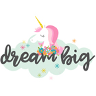 Dream Big by Simple Stories