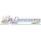 Dreamer by Mintay