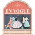 En Vogue de Carta Bella