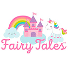 Fairy Tales by Doodlebug