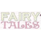 Fairy Tales by Dovecraft