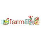 Farmlife by Mintay