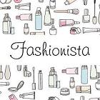 Fashionista de Artemio