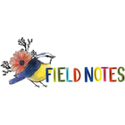 Field Notes by Vicki Boutin