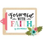 Forward with faith de Echo Park