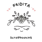 Fridita by Orita