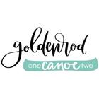 Goldenrod by 1canoe2