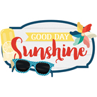 Good Day Sunshine by Echo Park