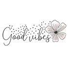 Good vibes by Artemio