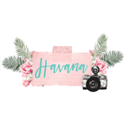 Havana by Prima