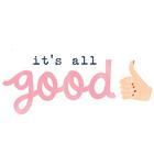 It s All Good by Dear Lizzy