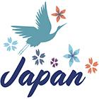 Japan by Artemio