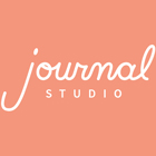 Journal Studio by AC
