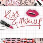 Kiss and Make Up Dovecraft