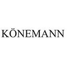 Könemann