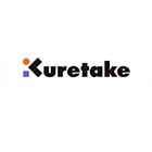 Kuretake CO. LTD.