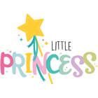 Little Princess by Simple Stories