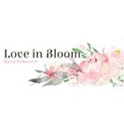 Love in Bloom by Piatek