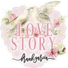 Love Story by Frank Garcia for Prima