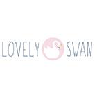 Lovely Swan by Artemio