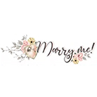 Marry me! by Mintay