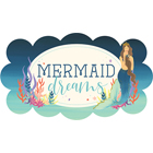 Mermaid Dreams by Echo Park